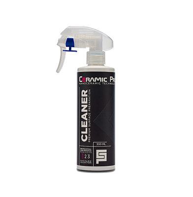 Ceramic Pro Cleaner 300 мл., универсальный очиститель