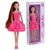 Кукла Defa Lucy (29см) в вечернем платье в ассортименте