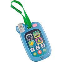 Игрушка развивающая Happy Baby Happy Phone