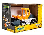 Tigres 39478 авто Tech Truck