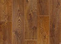 Ламинат Tarkett Estetica Oak Natur Brown
