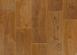 Ламинат Tarkett Estetica Oak Natur Light Brown