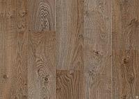 Ламинат Tarkett Estetica Oak Natur Grey