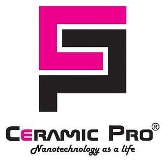 CERAMIC PRO - лидер в производстве нанокерамики и защитных покрытий