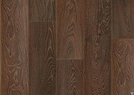 Ламинат Tarkett Estetica Oak Select Dark Brown