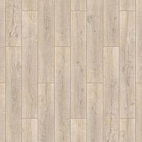 Ламинат Tarkett Estetica Oak Effect Grisaille