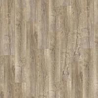 Ламинат Tarkett Estetica Oak Effect Light Brown