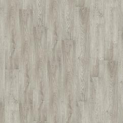 Ламинат Tarkett Artisan Oak Lazaro Modern