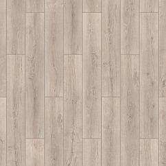 Ламинат Tarkett Estetica Oak Effect Tarragon