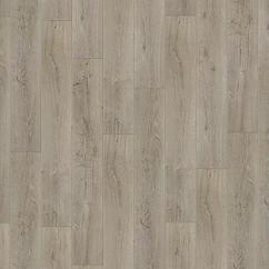 Ламинат Tarkett Estetica Oak Effect Beige