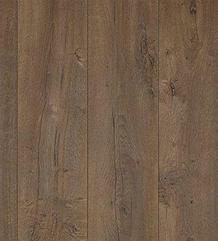 Ламинат Tarkett Estetica Oak Effect Chestnut