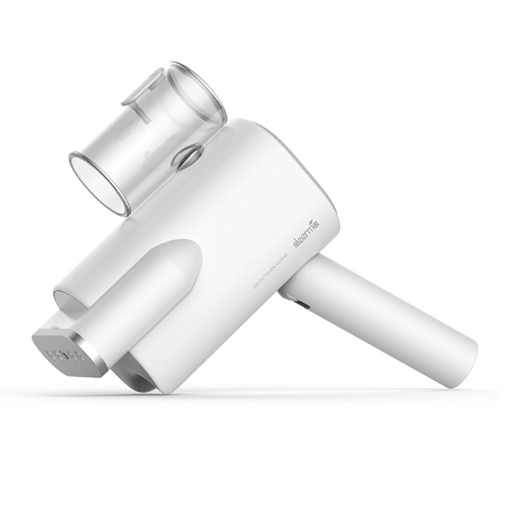 Ручной отпариватель Xiaomi Deerma Garment Steamer - фото 3