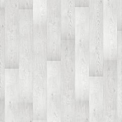 Ламинат Tarkett Intermezzo Oak Sonata White