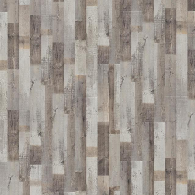 Ламинат Tarkett Robinson Pine Himalayas