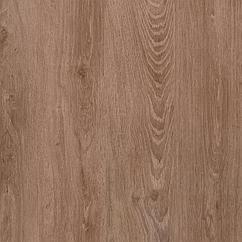 Ламинат Tarkett ДубАрт Oak Victorian
