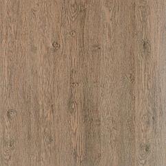 Ламинат Tarkett Богатырь Dublin Grey Oak