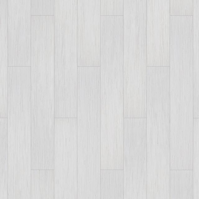 Ламинат Tarkett Robinson Spirit White