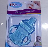 Прорезыватель для зубов (гелевый), фото 4