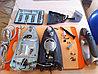 Ремонт утюгов и паровых систем Bosch