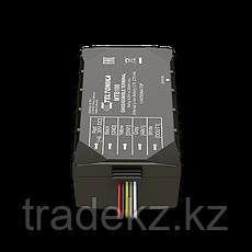 GPS трекер Teltonika MTB100 MTB100, фото 2
