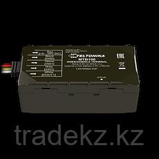 GPS трекер Teltonika MTB100 MTB100, фото 3