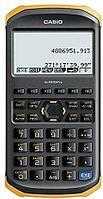 Инженерный калькулятор Casio fx-FD10 Pro