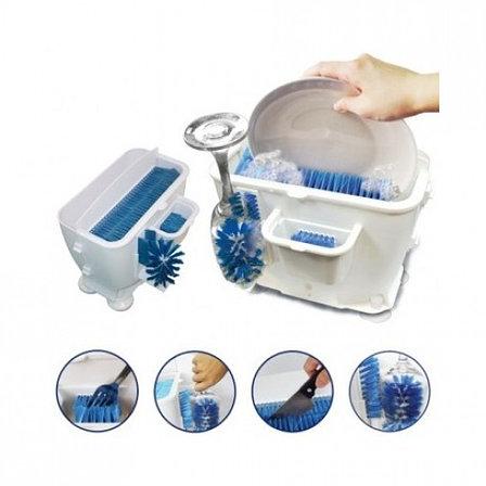 Мойка для посуды Изи Диш (EASY DISH), фото 2