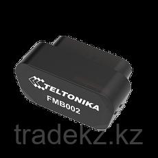 Автомобильный GPS трекер Teltonika FMB002, фото 2
