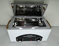 Сухожаровой шкаф для стерилизации, фото 3