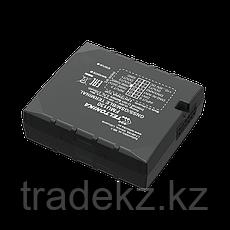 GPS/ГЛОНАСС трекер Teltonika FMU130 (Global), фото 2