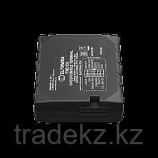 GPS/ГЛОНАСС трекер Teltonika FMU130 (Global), фото 3