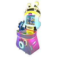 Игровые автоматы - Honey bee series