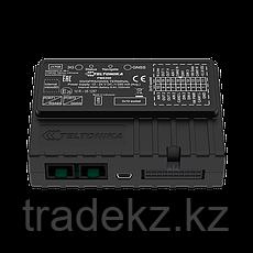 CAN-преобразователь сигналов бортового компьютера автомобиля Teltonika SIMPLE-CAN, фото 3