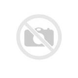 WELDING CURTAINS 6'X6'0.35MM Dark green