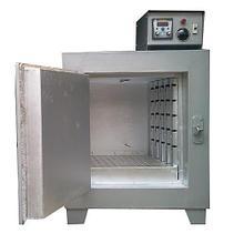 FLOOR ELECTRODE OVEN 50 Kg CAPACITY