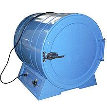 BENCH ELECTRODE OVEN 200 Kg CAPACITY