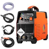 200P TIG WELDING MACHINE