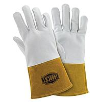 TIG WELDING GLOVES