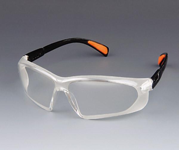 SAFETY GLASSES HF147