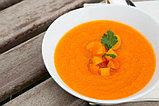 """Мастер-класс по правильному питанию """"Леди морковь"""", фото 3"""