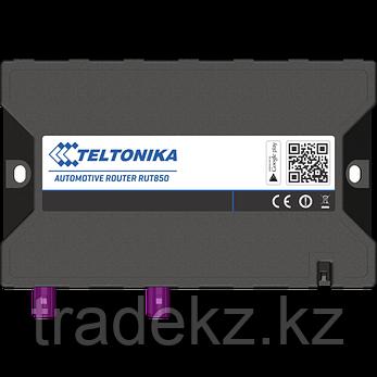 Маршрутизатор Teltonika 4G LTE RUT850 RUT850, фото 2