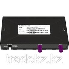Маршрутизатор Teltonika 4G LTE RUT850 RUT850, фото 3