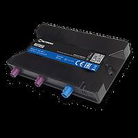 4G LTE-роутер Teltonika RUT850 LTE+GNSS, фото 1