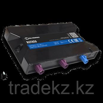 4G LTE-роутер Teltonika RUT850 LTE+GNSS, фото 2