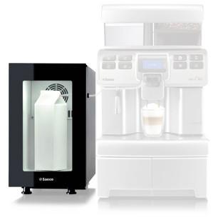 Компрессорный холодильник Saeco FR7L