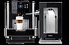 Компрессорный холодильник Saeco FR7L, фото 2