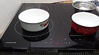 Ремонт индукционных плит TEKA