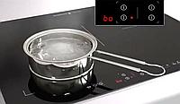 Ремонт индукционных плит Whirlpool