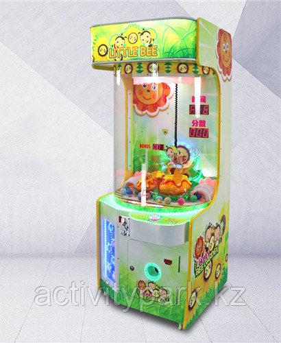 Игровой автомат - Little bee