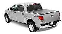 Роллета на кузов пикапа 2007+ Toyota Tundra Regular/Double Cab,6.5 Short Bed